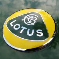 Прикрепленное изображение: lotus3.jpg