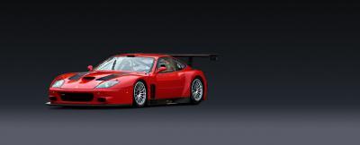 Прикрепленное изображение: Ferrari_575-GTC_STUDIO_xMAM6697_0310170.jpg