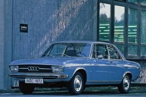 Прикрепленное изображение: Audi-100-LS-729x486-a79da08a457ab9c7.jpg
