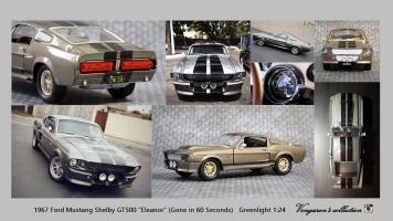 Прикрепленное изображение: Ford Mustang Shelby 1967.JPG