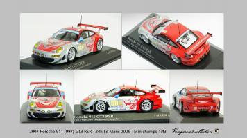 Прикрепленное изображение: Porsche 911 GT3 RSR 2009.JPG