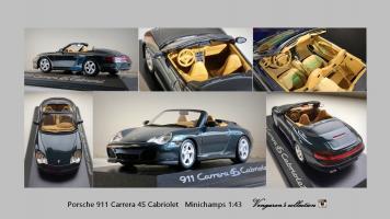 Прикрепленное изображение: Porsche 911 4S Cabrio.JPG