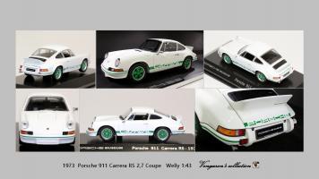 Прикрепленное изображение: Porsche 911 Carrera RS 1973.JPG