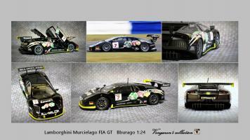 Прикрепленное изображение: 5_Lamborghini Murcielago GT.JPG