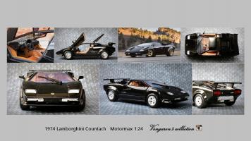 Прикрепленное изображение: 2_Lamborghini Counach.JPG