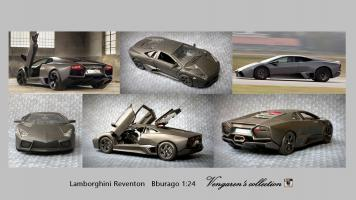 Прикрепленное изображение: 7_Lamborghini Reventon.JPG