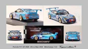 Прикрепленное изображение: Porsche 911 GT3 RSR 2004.JPG