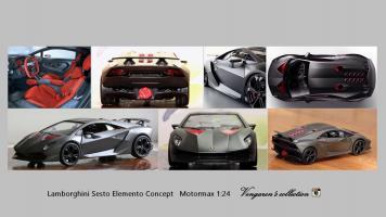 Прикрепленное изображение: 8_Lamborghini Sesto el.JPG