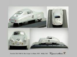 Прикрепленное изображение: Porsche 356 LeMan.JPG