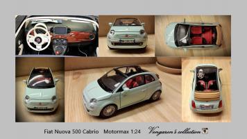 Прикрепленное изображение: Fiat Nuova Cabrio.jpg