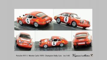 Прикрепленное изображение: Porsche 911 S.JPG