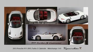 Прикрепленное изображение: Porsche 911 Turbo S.JPG