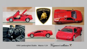 Прикрепленное изображение: 3_Lamborghini Diablo.JPG