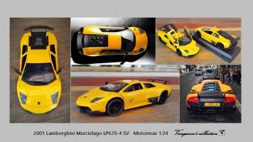Прикрепленное изображение: 4_Lamborghini murcielago sv.jpg