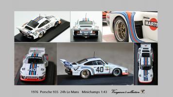 Прикрепленное изображение: Porsche 935-76.JPG