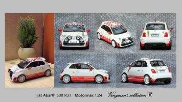Прикрепленное изображение: Fiat Abarth 500 R3T.JPG