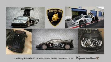 Прикрепленное изображение: 6_Lamborghini Gallardo Super Trofeo.JPG