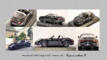 Прикрепленное изображение: Porsche 911 Targa 4 GTS.JPG
