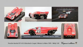 Прикрепленное изображение: Porsche 917 K.JPG