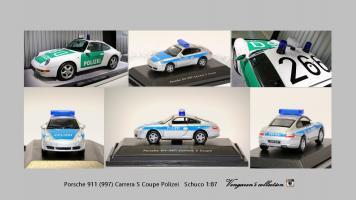 Прикрепленное изображение: Porsche 911 Carrera S Polizei.JPG