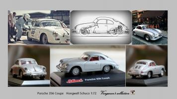 Прикрепленное изображение: Porsche 356 Coupe.JPG