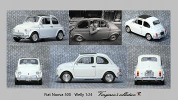 Прикрепленное изображение: Fiat Nuova 500.JPG