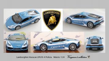 Прикрепленное изображение: 11_Lamborghini Huracan Polizia.jpg