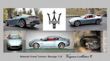 Прикрепленное изображение: Maserati GT.JPG