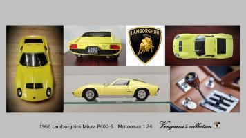 Прикрепленное изображение: 1_Lamborghini Miura 1966.JPG