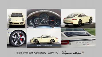 Прикрепленное изображение: Porsche 911 50th.JPG