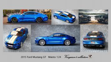 Прикрепленное изображение: Ford Mustang GT 2015.JPG