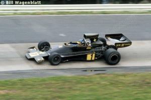 Прикрепленное изображение: WM_Nurburgring-1974-08-04-001_T.jpg