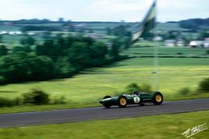 Прикрепленное изображение: Clark_1963_Belgium_03_BC.jpg