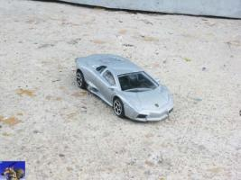 Прикрепленное изображение: Lamborghini Reventon_0-0.jpg