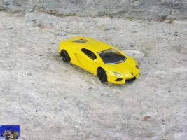 Прикрепленное изображение: Lamborghini Avenator_0-0.jpg