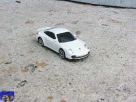 Прикрепленное изображение: Porsche 911 Turbo_1-0.jpg