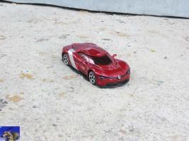 Прикрепленное изображение: Renault Alpine A110-50_0-0.jpg