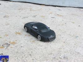 Прикрепленное изображение: Audi R8 V10_0-0.jpg