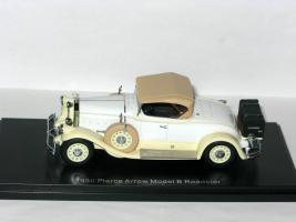 Прикрепленное изображение: Esval Models 002-001.JPG
