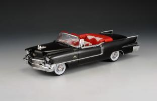 Прикрепленное изображение: Cadillac Eldorado Biarritz '56 Convertible GLM.jpg