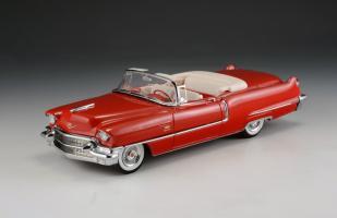 Прикрепленное изображение: Cadillac Series 62 '56 Convertible.jpg