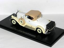 Прикрепленное изображение: Esval Models 003-001.JPG