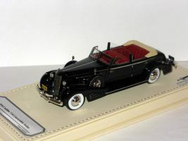 Прикрепленное изображение: Cadillac V16 006.JPG