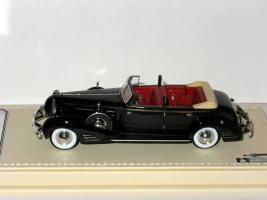 Прикрепленное изображение: Cadillac V16 007.JPG