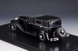 Прикрепленное изображение: Cord L29 Town Car Murphy & Co.jpg