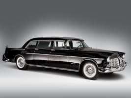 Прикрепленное изображение: chrysler_imperial_crown_limousine_9.jpg