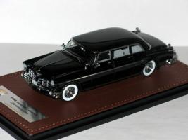 Прикрепленное изображение: Imperial Le Baron C70 Limousine 1956 002.JPG