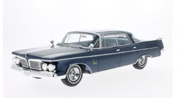Прикрепленное изображение: 1962 Imperial Crown Southampton 1.jpg