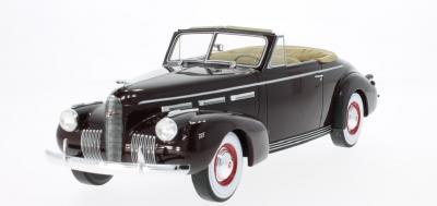 Прикрепленное изображение: 1940 LaSalle Series 50 convertible 2.jpg