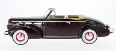 Прикрепленное изображение: 1940 LaSalle Series 50 convertible 1.jpg